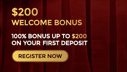 ★ C$10 No Deposit Bonus + 100% up to C$200 Welcome Bonus and 20 Spins on Sugarpop 2 at Unique Casino