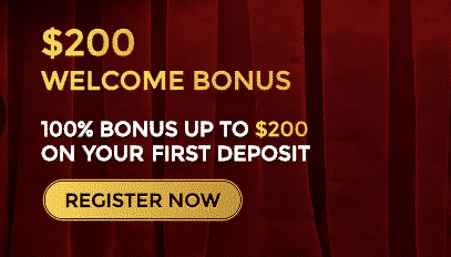 ★ 100% First Deposit Bonus up to C$200 + 20 Free Spins on Sugarpop 2 at Unique Casino