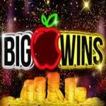 Big Apple Wins logo