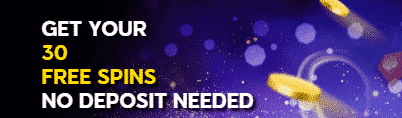 ★ 30 No Deposit Free Spins at 888casino