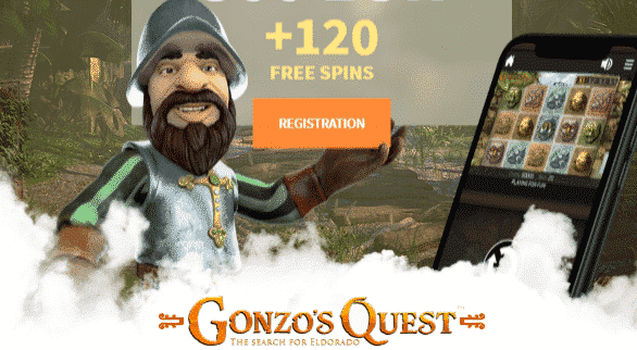 ★ Welcome Bonus up tp C$400 + 120 Free spins on Book of Sun at DozenSpins
