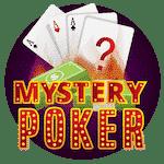 Mystery Poker logo
