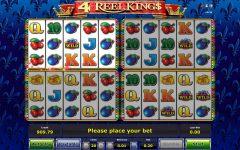 4-reel-kings