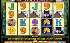 500x500-wolf-run-slots-free-1