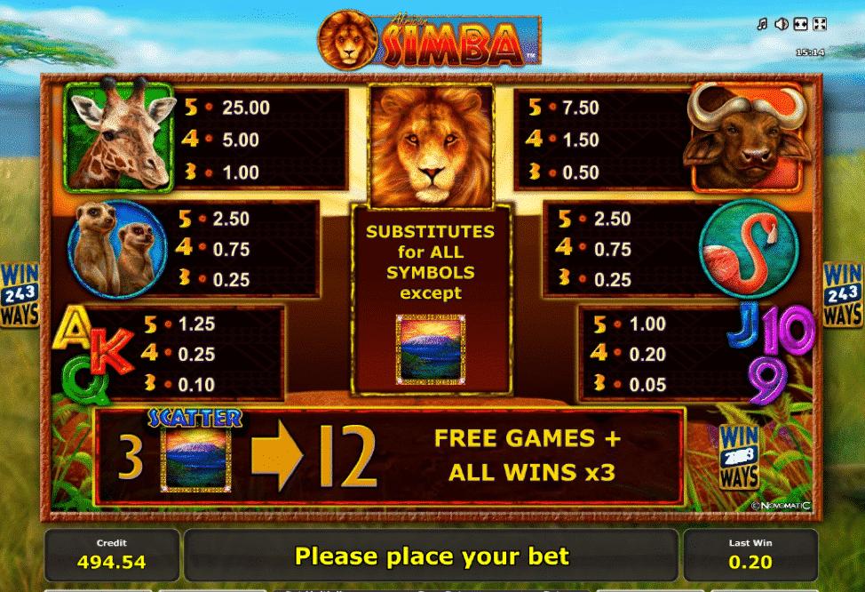 7 reels casino no deposit bonus
