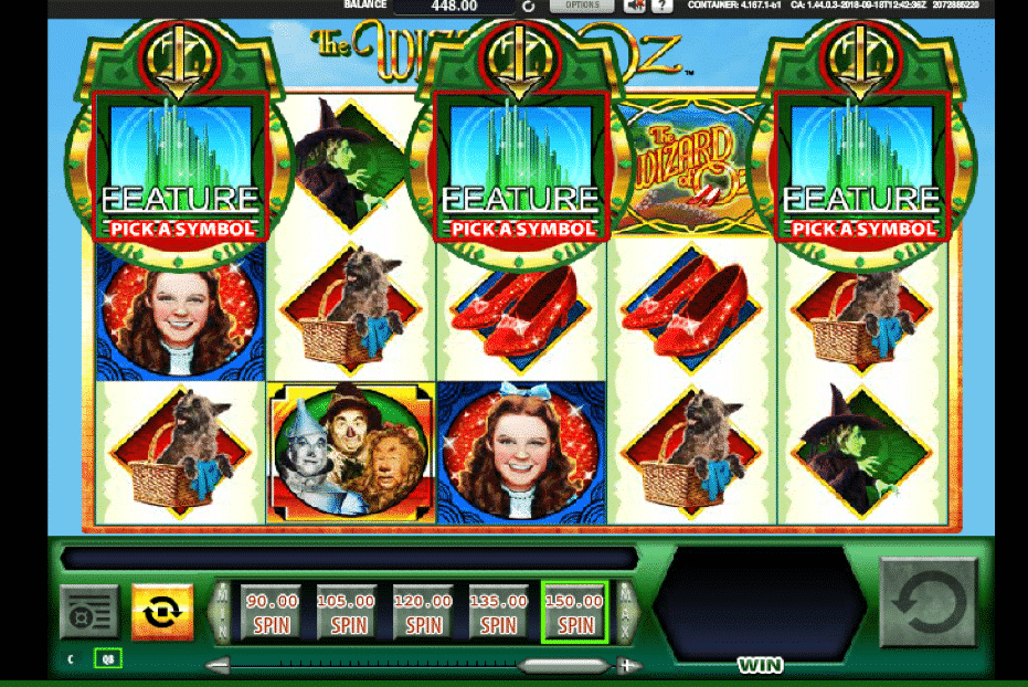 vampire kiss cq9gaming Casino