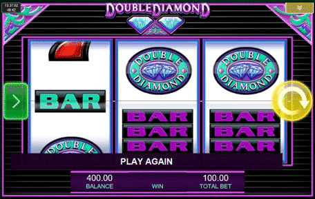 casino open today Slot Machine