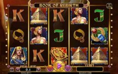 book-of-rebirth-slot-screen (1)
