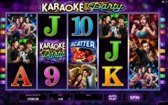 karaoke-party-1