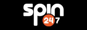 Spin247 logo