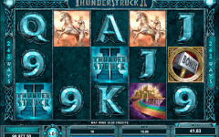 thunderstruck-ii-microgaming-slot-480x320-1-1-1