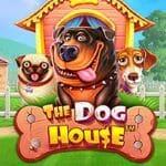 The Dog House logo