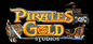 Pirates Gold Studios logo