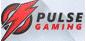 Pulse Gaming logo