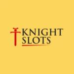 KnightSlots logo