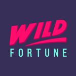 Wild Fortune logo