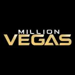 MillionVegas logo