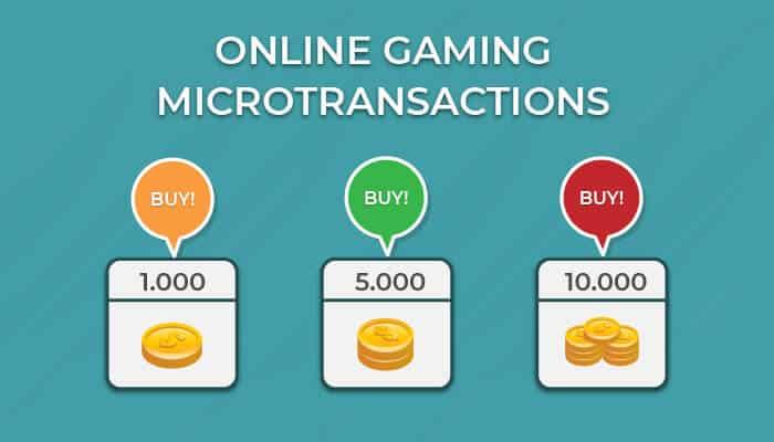 loot box gambling addiction