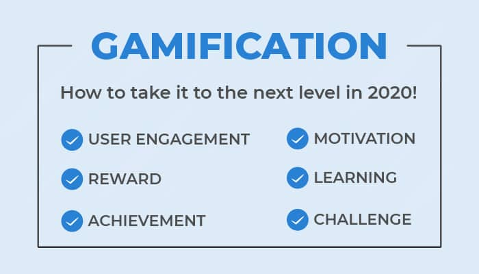 gamification and gambling addiction