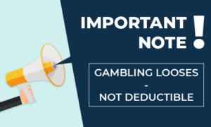 real money casino fact