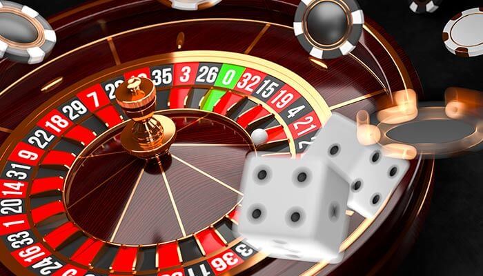 roulette rules for beginners