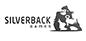 Silverback Games logo
