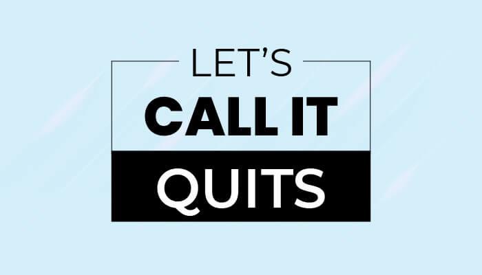 slot strategies - let's call it quits.jpg