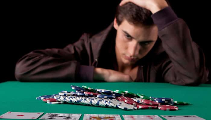 types of gambling amongst children