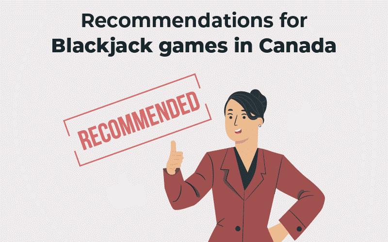 Blackjack games in Canada-01