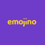 Emojino logo