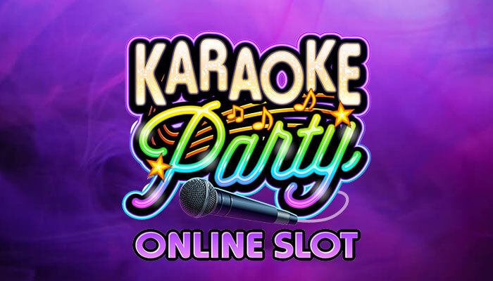 Top 12 Free Casino Games - karaoke party
