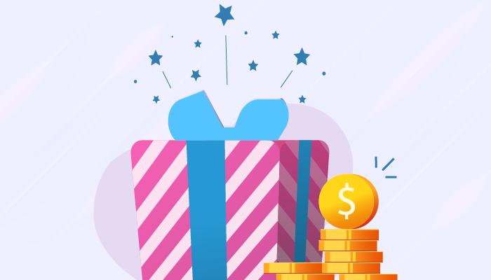 Top 5 provider casino bonus codes in Canada