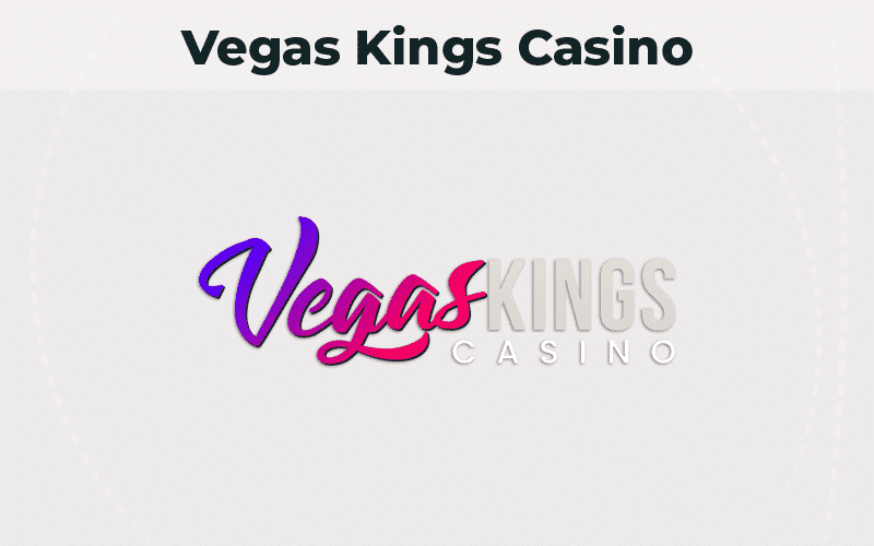 Vegas Kings Casino blackjack