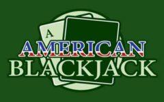 american blackjack free game