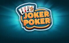 joker-poker no download