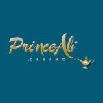 PrinceAli Casino logo