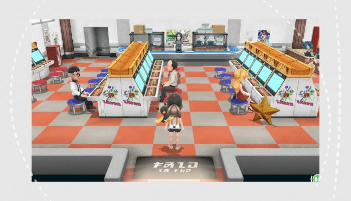 Pokémon Casino