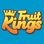 FruitKings logo