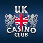 UK Casino Club logo