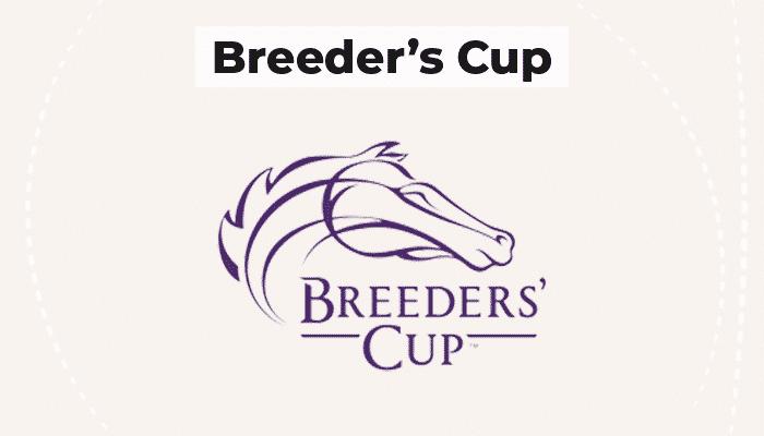 Breeder's Cup