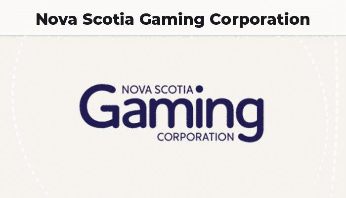 Nova Scotia Gaming Corporation