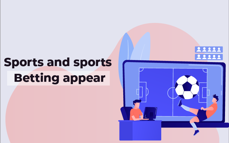Sports and sports betting