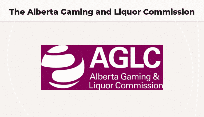 The Alberta Gaming and Liquor Commission