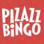 Pizazz Bingo logo