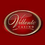 Villento Casino logo