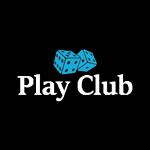 Play Club logo
