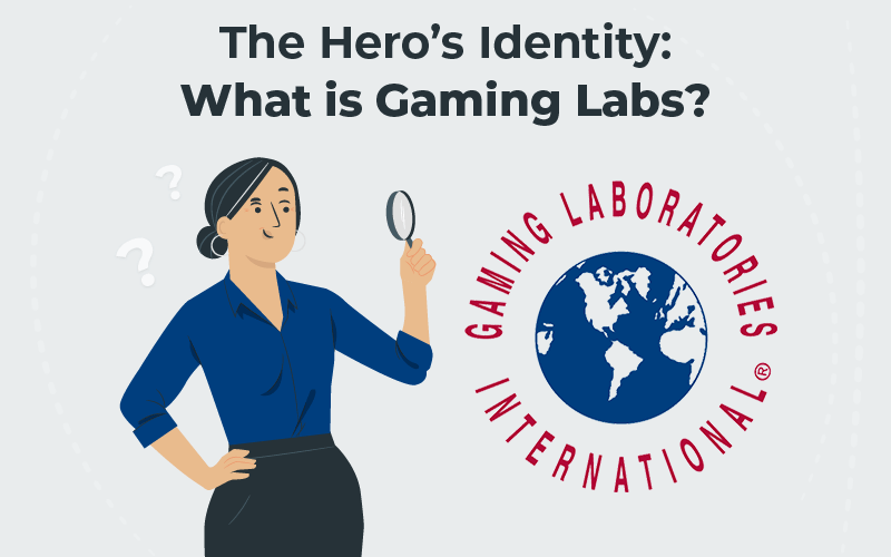 What is Gaming Labs