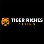 TigerRichesCasino logo