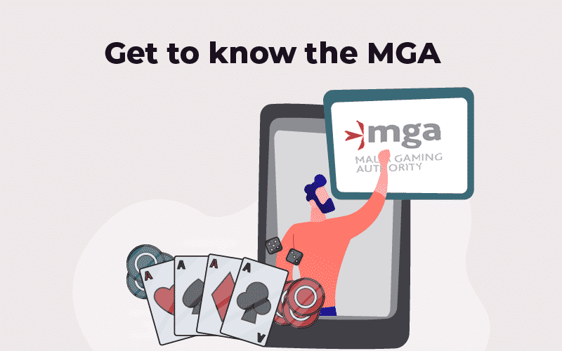 Get to know the MGA