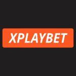 Xplaybet logo